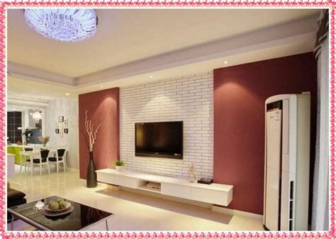 color combinations for living room walls living room colour combination modern house