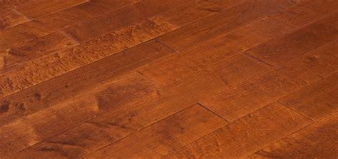 top 28 armstrong flooring wiki armstrong vinyl