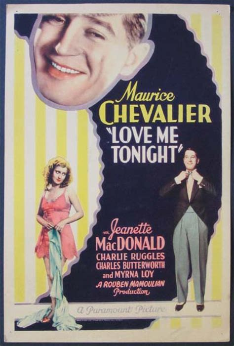 film love with me 1000 images about love me tonight 1932 film on pinterest