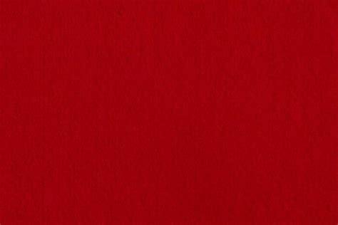 schublade mit stoff auskleiden filz 1 mm stark selbstklebend rot