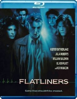 download film flatliners download flatliners 1990 yify torrent for 720p mp4 movie
