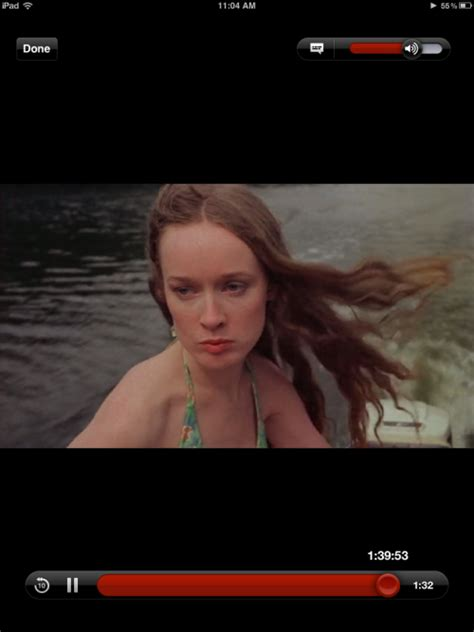 i spit on your grave bathtub scene camille keaton on tumblr
