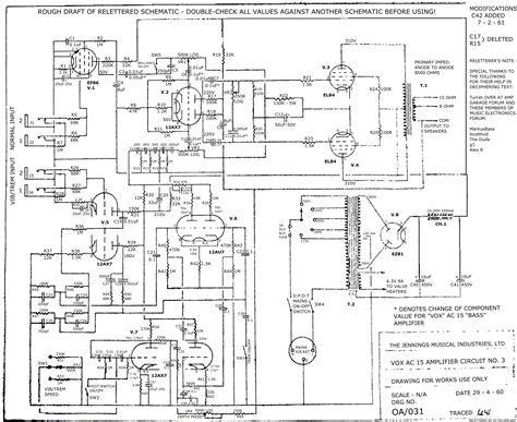 wiring diagram for potential transformer engine diagram
