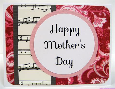 mother s day card messages mom description quotes quotesgram