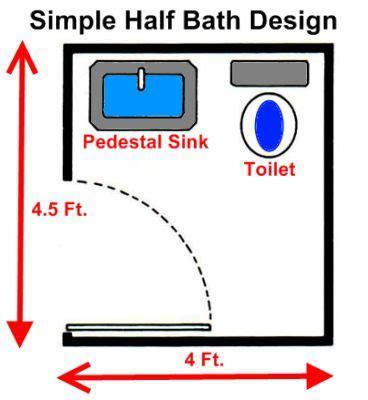 Long Bathtubs 7 Foot 15 Free Sample Bathroom Floor Plans Small To Large