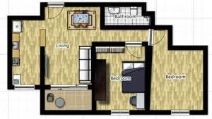 como fazer uma planta baixa como criar apartamento em 3d a saga do apartamento