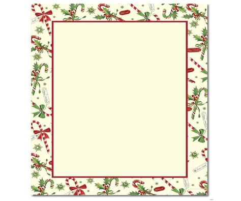 Christmas letterhead best images collections hd for gadget windows