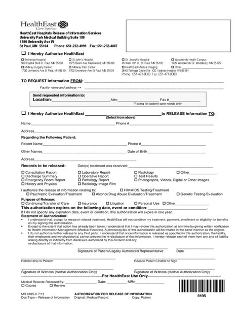 Sle Patient Discharge Form Image Collections Download Cv Letter And Format Sle Letter Patient Discharge Form Template
