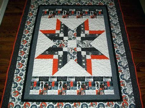 quilt pattern using star wars fabric lego star wars quilt pattern fat quarter fizz quilt the