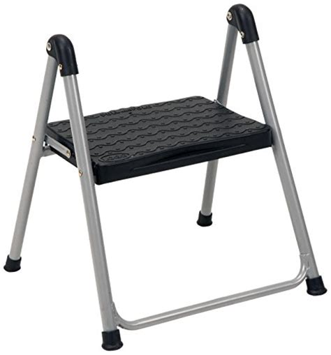 fold up step ladder small fold up step ladder thesteppingstool com
