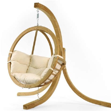 Support Chaise Suspendue by Support Chaise Suspendue Awesome Chaise Suspendue Pas