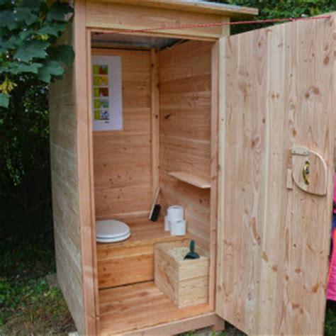 toilettenhaus garten komposttoilette f 252 r garten home image ideen