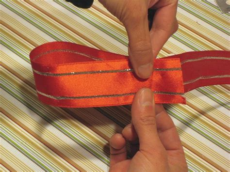 how to make bows how to make your own bows chica and jo