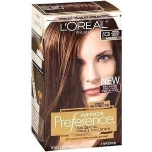 loreal brown hair color chestnut brown hair color by loreal brown hairs