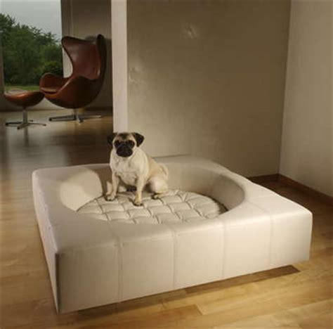 dog furniture beds comfortable place for your furry friend dog furniture ideas
