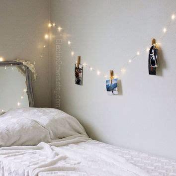 pretty lights bedroom bedroom lights pretty bedroom decor led hanging