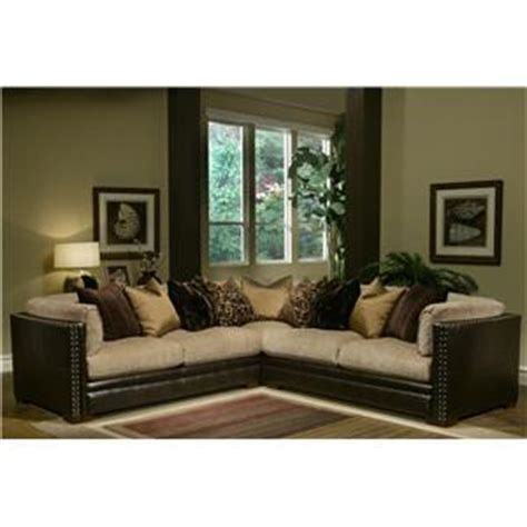 sofa u thousand oaks robert michael scottsdale 4 pc sectional with laf chaise home ideas 2016