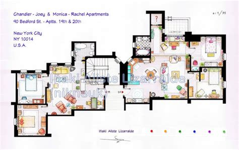 carrie bradshaw s apartment layout carrie bradshaw s apartment floorplan more fictional new