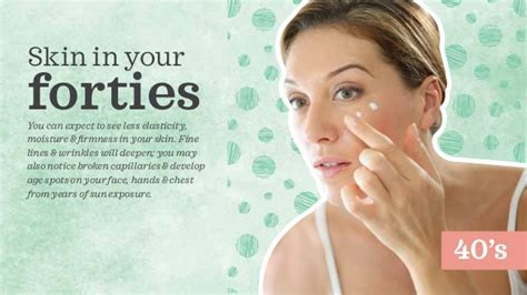 Belleza Skin Care skin care at every age belleza skin care institute