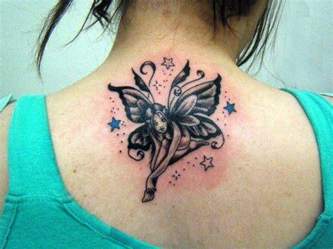 1000 images about fairy tattoo designs on pinterest los tatuajes de hadas mas populares belagoria la web