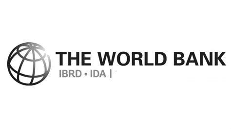 world bank loans wb to give low cost funds to firms 187 bankinfobd