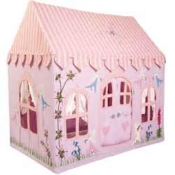 fairyland indoor playhouse