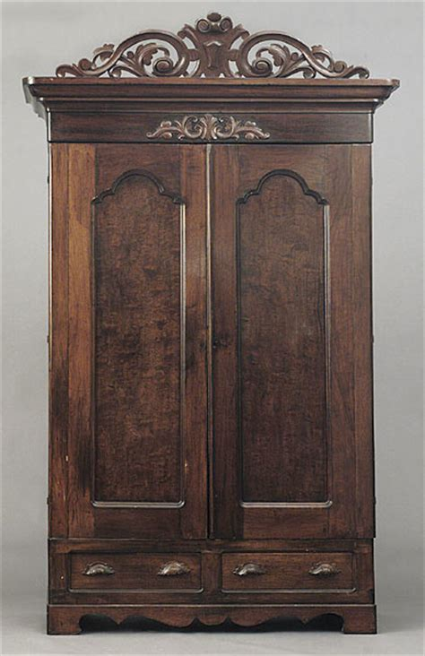 Definition Of Armoire by Creoles Creoles By Definition