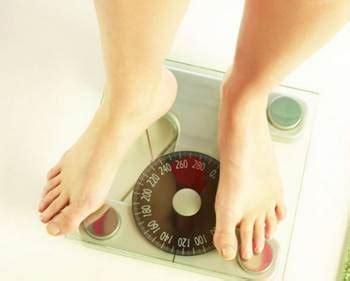 Timbangan Dewasa 10 cara menghitung berat badan ideal dewasa dan anak anak diedit
