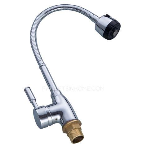 moen kitchen faucet model number moen 7594srs how to find moen faucet model number kitchen