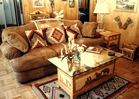 Rustic Living Room Tables 26 Amazing Rustic Country Living Room Furniture Designs