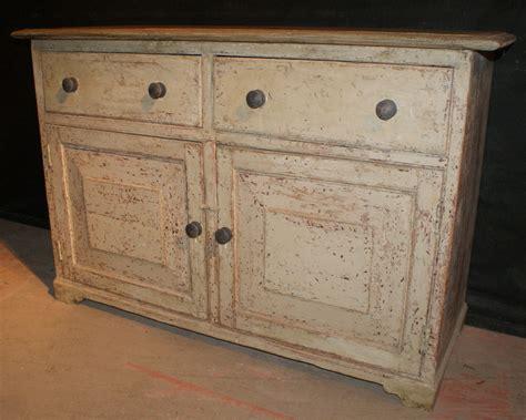 Antique Dresser Base by Antique Pine Dresser Base Antique Dressers Dresser Bases
