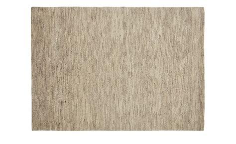berber teppich kaufen berber teppich tetouan breite 120 cm h 246 he creme