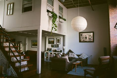 interior design apartment tumblr my apartment greenpoint brooklyn more on amanda