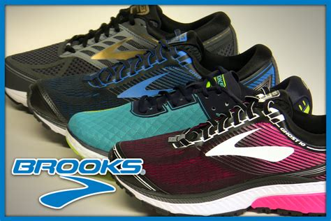 athletic shoes seattle running shoes seattle washington style guru