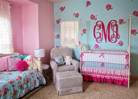 Baby Pink Bb fotos ideas para decorar casas