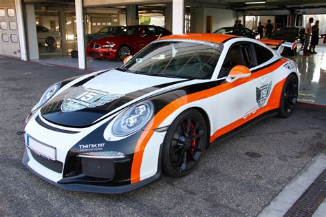 Porsche Mieten Salzburg by Tourenwagen Rennwagen Selber Fahren Salzburgring Formel