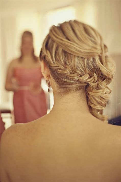 braided hairstyles wedding hairstyle round up emmaline