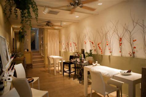 the room organic spa nontoxic nails at tierra organic nail spa jolene hart