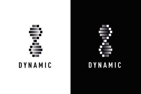 Best Architecture Firms by 45 Architecture Logo Designs For Your Inspiration Cgfrog