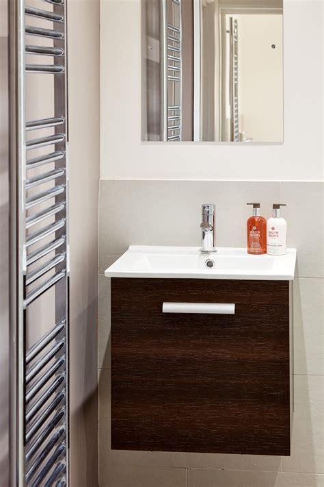 bathrooms cardiff motivoarchitectural bathrooms