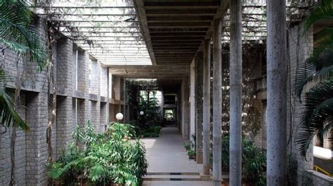 Iim Bangalore Mba Package by Planning To Do Your Mba From Iim This Year Get Ready To