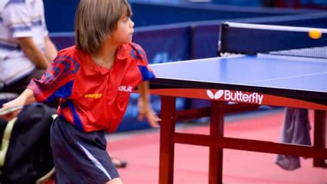 table tennis las vegas us table tennis tournament las vegas brokeasshome com