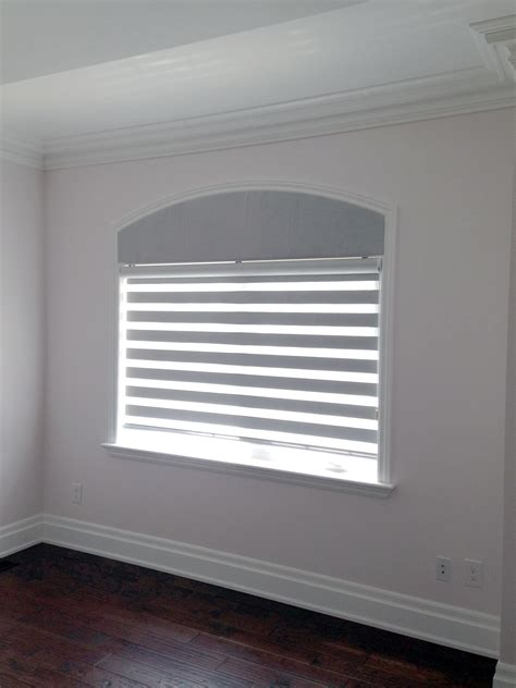 Blinds For Bow Windows Ideas 100 shades for bow windows best 25 shades for