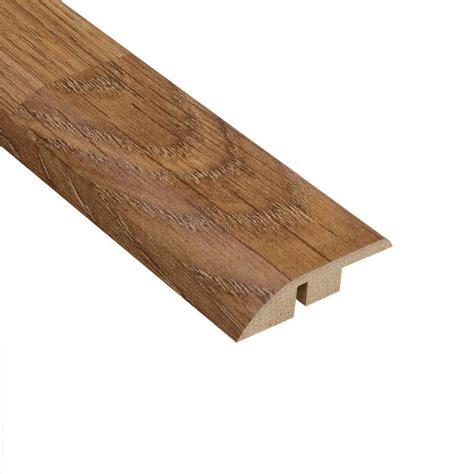 home legend laminate molding trim laminate flooring