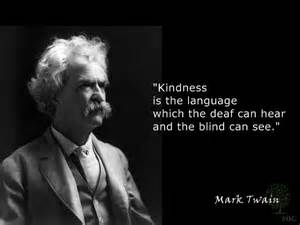 Blind And Deaf Movie Famous Quotes About English Language Quotesgram