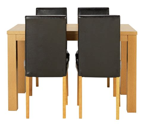 buy dining chairs at argos co uk your shop for