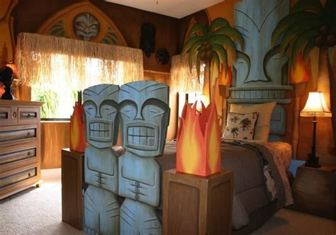room designs for bedrooms 10 fantastic ideas for disney inspired children s rooms
