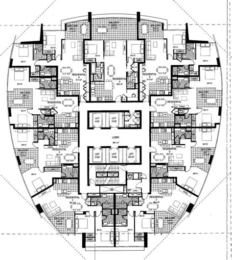 crazy house floor plans crazy floor plans image hosted on flickr floor plan