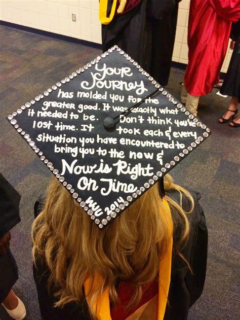 Graduation Cap Decorations by Graduation Cap Decorations Graduation Cap Decorations Graduation Cap