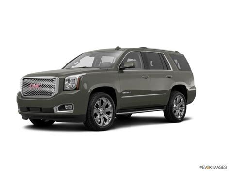 gmc dealers in st louis new used buick gmc dealership in st louis dave